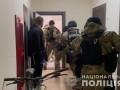 На Одесчине похищенных иностранцев несколько месяцев пытали утюгом