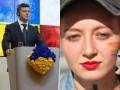 Итоги 31 августа: Встреча Зеленского с Дудой и Марш равенства в Одессе