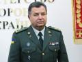 США выделят на оборону Украины $100 млн - Полторак