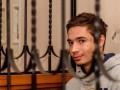 В России на полгода продлили арест украинцу Грибу