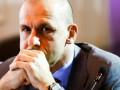 Российский олигарх заявил, что Аваков должен ему $12 миллионов