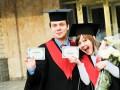 Как выпускникам из Крыма получить украинские дипломы (инструкция)