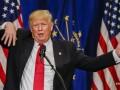 Трамп проигнорирует саммит в Сингапуре