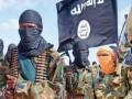 В Сомали из тюрьмы сбежали сотни исламистов