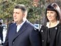 Гройсман продал жене недвижимость за 8,8 миллионов