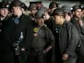 В Днепропетровской области более суток горит шахта, где работали 175 горняков