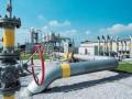 Коболев пояснил судьбу ГТС без транзита газа РФ