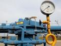 Кабмин заложил в проект госбюджета газ по 345 долларов
