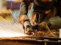 В Украине выросло промышленное производство