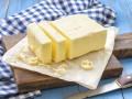 В Украине анонсировали масштабную проверку производителей масла