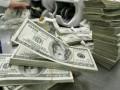 Палестина будет получать ежемесячно $100 млн помощи от арабских стран