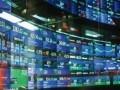 Биржевые торги в Токио открылись небольшим ростом котировок
