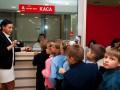 В Альфа-банке произошел сбой, у части клиентов обнулились счета