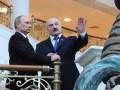 Комментарий: Евразийская интеграция в кризисе роста - DW