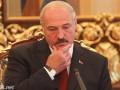 Беларусь отрицает, что подала на РФ в суд из-за поставок нефти