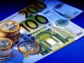 Доллар и рубль на Forex растут
