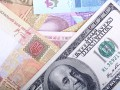 Курс валют на 2 апреля: гривну укрепили перед выходными