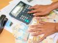 Как вести личный бюджет, чтобы избежать