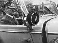 В Мюнхене на аукционе продали вещи Гитлера