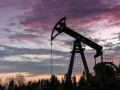 Нефть подешевела из-за роста запасов в США