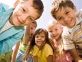 Украина присоединится к Гаагской конвенции о защите прав детей: Детали