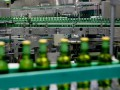 Фракция Тягнибока предлагает полностью очистить Украину от рекламы табака и алкоголя