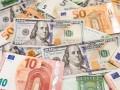 НБУ начал поставки наличной валюты в банки