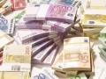 Украина получит 200 миллионов евро от Германии