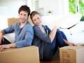 Что будет с ценами на недвижимость до конца года