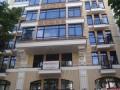 ТОП-5 самых дорогих квартир Украины (ФОТО)