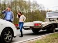 Парковка и штрафы: Сколько заплатят нарушители