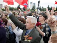 В Сети показали зарплаты на оккупированном Донбассе