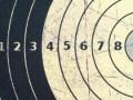 В Феодосии прошли соревнования снайперов, посвященные застреленному мэру
