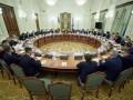 Итоги 19.03: президент Литвы в ВР и санкции СНБО