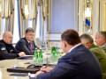 СНБО поручила НБУ и СБУ заняться российскими банками в Украине