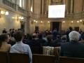 По делу Фирташа австрийский суд допросит мэра Киева Кличко