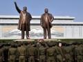Генштаб КНДР: В любой момент может начаться ядерная война