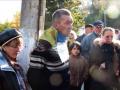 Видео дня: «Каратель» на Донбассе и слоновья забота в Цюрихе