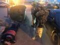 "СБУ заблокировала морской канал контрабанды кокаина: изъято ""товара"" на $1 млн"