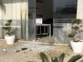 На Кипре прогремел взрыв у входа в редакцию интернет-издания