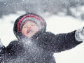 Супрун дала советы, как избежать простуды зимой