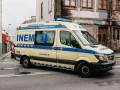 В Португалии сотрудники миграционной службы довели украинца до смерти