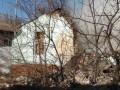 В Мариуполе в жилом доме взорвался склад пиротехники: один человек погиб