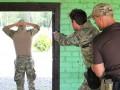 В Украине стартовали совместные учения американского ФБР и украинского КОРД