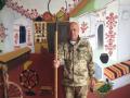 Порошенко: Мне пришлось назначить Москаля главой Закарпатской ОГА
