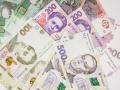 Чиновников Минспорта обвиняют в хищении 50 млн гривен