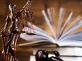 В Харькове суд освободил всех обвиняемых по делу о теракте 2015 года