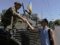 Канада может предоставить Украине летальное оружие - посол