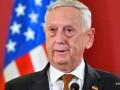 Глава Пентагона написал прощальное письмо военным