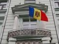 Высланные из Молдовы российские дипломаты покинули страну